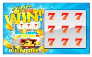 Scratch-Card-Online