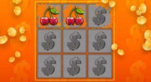 ScratchFruit